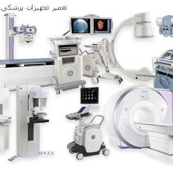 refurbished-medical-equipment-market